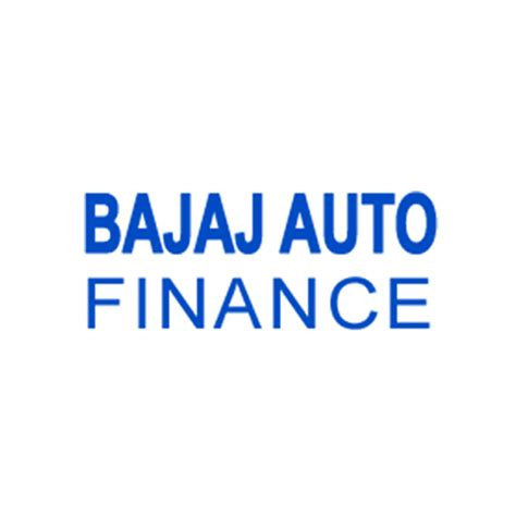 Bajaj Finance Welcome Letter pan india firm firm indialaw llp