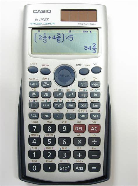 calculator cosmetic calculator