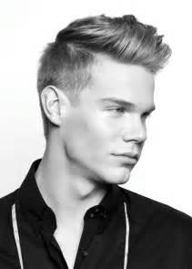 Men s modern haircuts 2014 wardrobelooks com