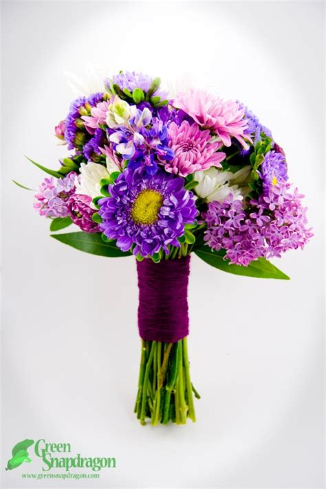 Aster Choco 75 best images about asters arrangement on