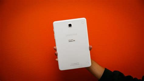 Terbaru Samsung Galaxy Tab A 8 samsung galaxy tab a 8 0 review a suitable price for this simple tablet cnet