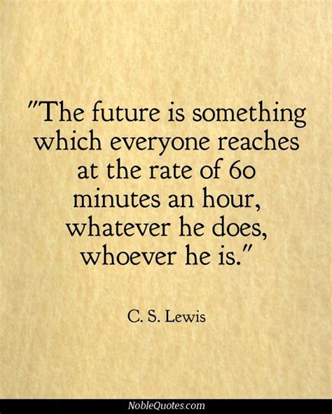 Cs Lewis Quotes 44 Best Images About C S Lewis Quotes On Each