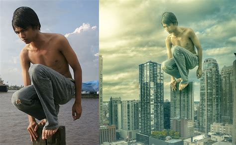 best editing pictures photoshop manipulation photo effects editing tutorials