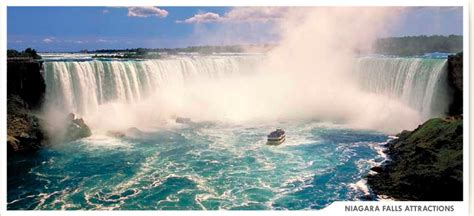 niagara falls for everybody what to see and enjoy a complete guide books 301 moved permanently
