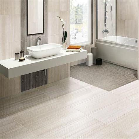 Marazzi Lounge14   Porcelain Linen Tile
