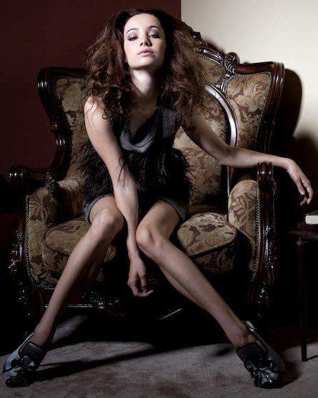 Pix For Ksenia Solo Photoshoot | ksenia solo photoshoot