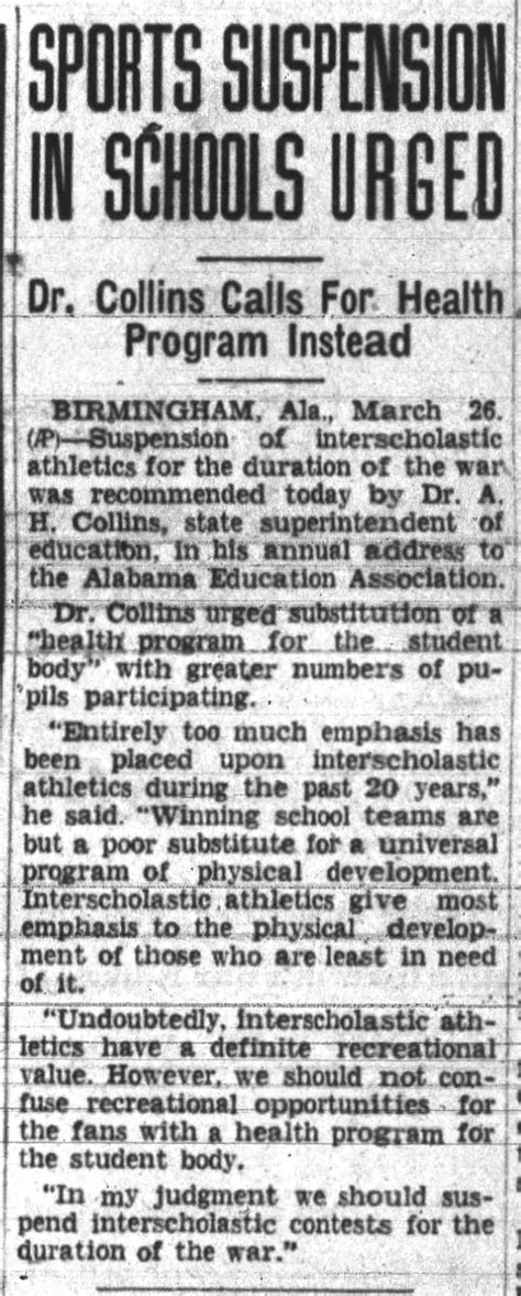 themes concerning education look back city tries to obtain better sirens 1942