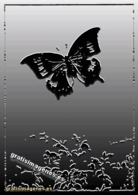 imagenes en blanco y negro muy bonitas im 193 genes y fotos gratis mariposa gif doble logo relieve