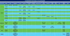 pto calendar template 2016 pto calendar excel free calendar template 2016
