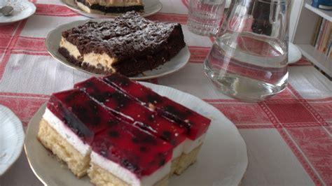 cucina tipica polacca ricette dolci tipici cucina polacca cucina tradizionale
