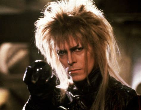 film coc goblin king david bowie labyrinth goblin king 10x8 photo 1 ebay
