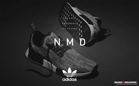 Adidas Nmd Wallpaper | sneakerhdwallpapers com your favorite sneakers in hd and