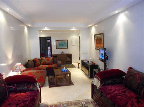Ventes Appartement 2 chambres Guliz Marrakech Agence immobilière Néko