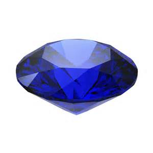 what is september birthstone color sapphire the september birthstone gittelson jewelers