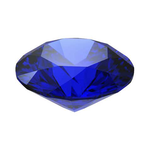 sapphire the september birthstone gittelson jewelers