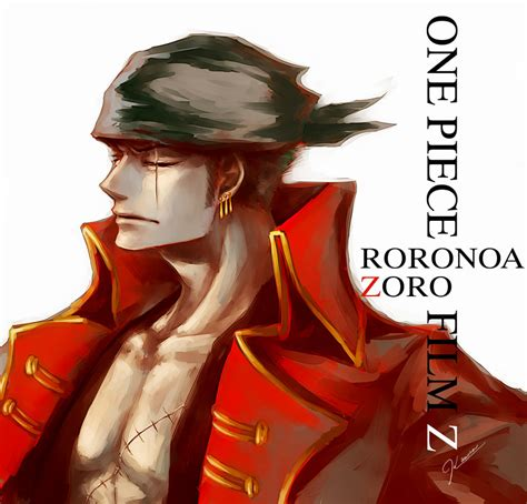 film one piece finding zoro roronoa zoro 1361067 zerochan