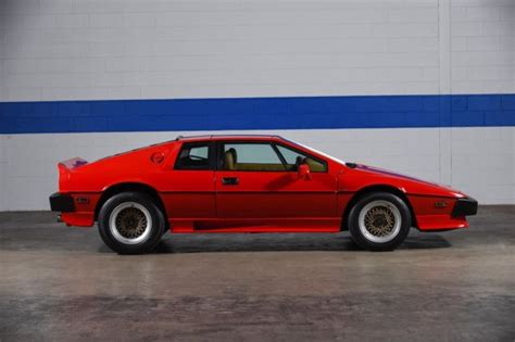 manual repair free 1997 lotus esprit regenerative braking service manual car owners manuals for sale 1987 lotus esprit regenerative braking 1987 lotus