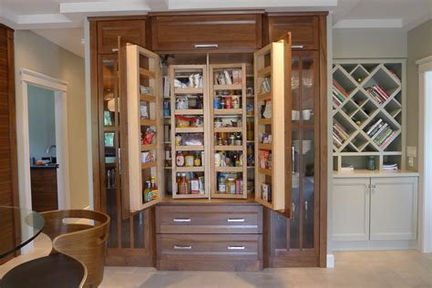 kitchen storage design ideas kitchen work table with shelves pantry shelving ideas