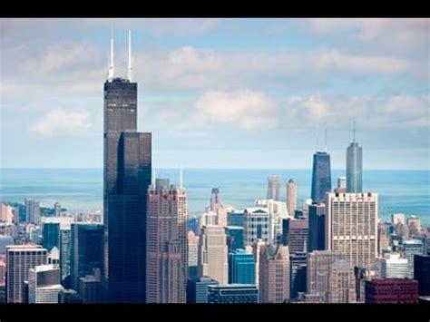bud billiken 2015 2015 bud billiken parade in chicago edited by