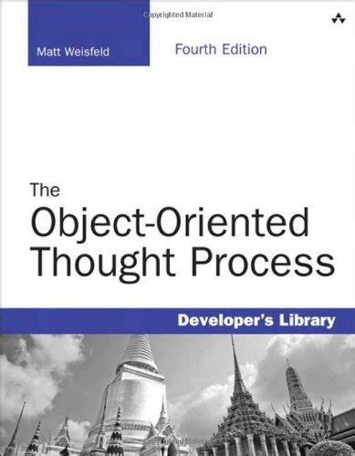 tutorialspoint object oriented programming uml useful resources