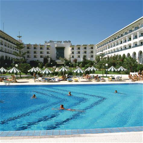 hotel in el kantaoui tunisia riviera hotel reviews el kantaoui tunisia