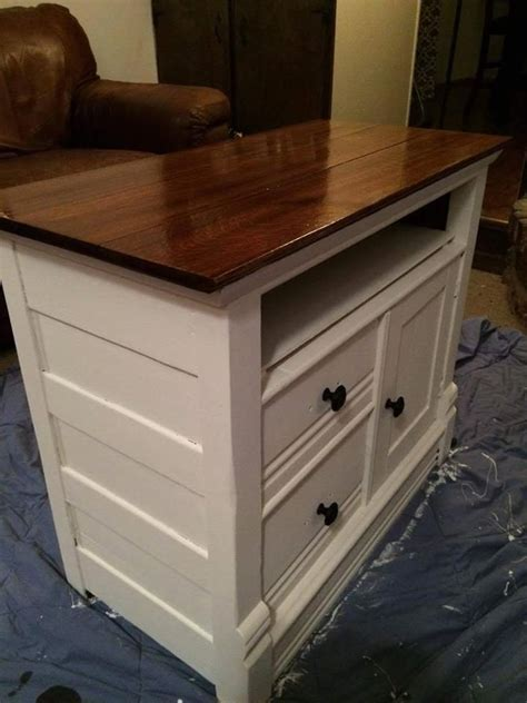 True Value Furniture by 17 Best Images About Chalk Paint On Powder Cabinets And Brushes