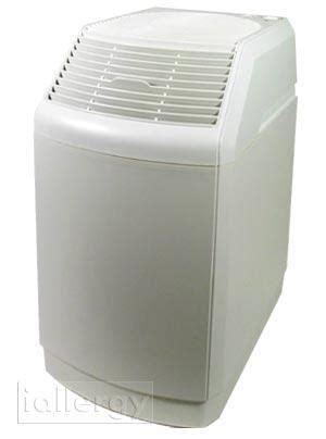 bemis 826 800 space saver humidifier iallergy