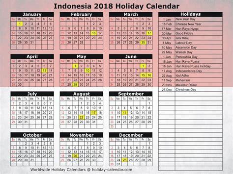 Kalender 2018 Hari Raya Nyepi Kalender 2018 Hari Raya Nyepi 100 Images 2017 Belajar