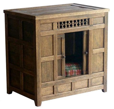 box beds pear tree miniatures bedroom and nursery furniture
