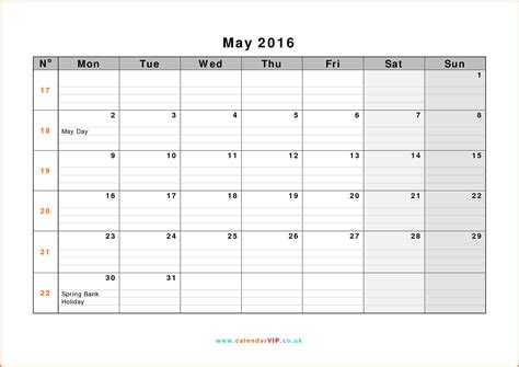 Microsoft Office Calendar Templates Authorization Letter Pdf Microsoft Office Calendar Templates