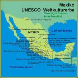 mexiko decke mexiko unesco weltkulturerbe weltnaturerbe mexiko bct