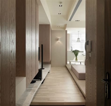 Streamlined Studio small living super streamlined studio apartment