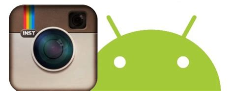 instagram android instagram for android updated again now supporting the htc one x