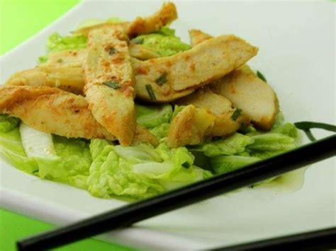 cuisine cor馥 du sud cuisine coree du sud 28 images sur la route de la k