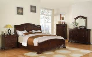 discounted bedroom furniture discount modern bedroom furniture bedroom a