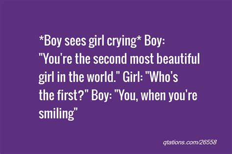 the most beautiful girl quotes quotesgram
