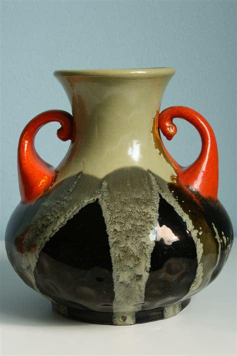 Pottery And Awaji Pottery Japan On Pottery