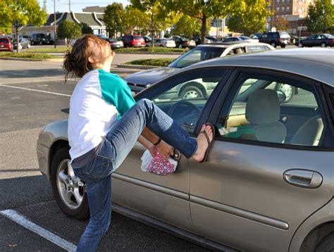 locked keys car solution  unlock car fast  easy