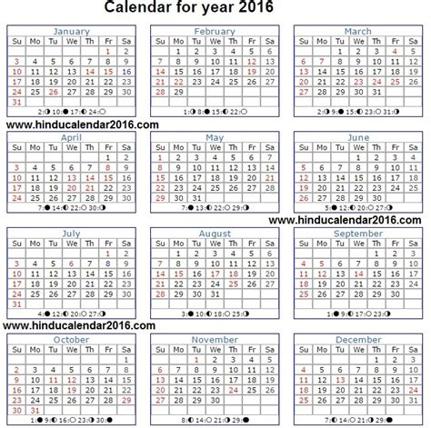 Calendar 2016 Holidays India 2016 Calendar With Indian List Calendar Template