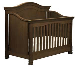 cheap convertible baby cribs 100 furniture cheap convertible baby cribs sorelle