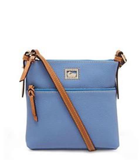 Emily Dillen Handbag 28 best backpacks handbags images on backpacks