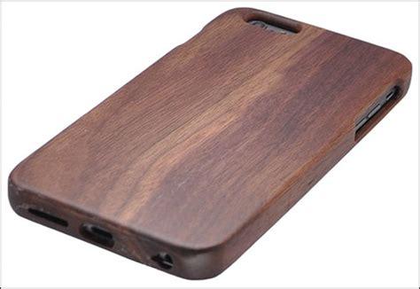 Hardcase Iphone 6 Plus Eco Ume best iphone 6 6s plus wooden cases aesthetic