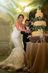 This Year S Celebrity Weddings And » Ideas Home Design