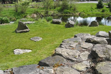 idea home landscaping landscape design vancouver wa
