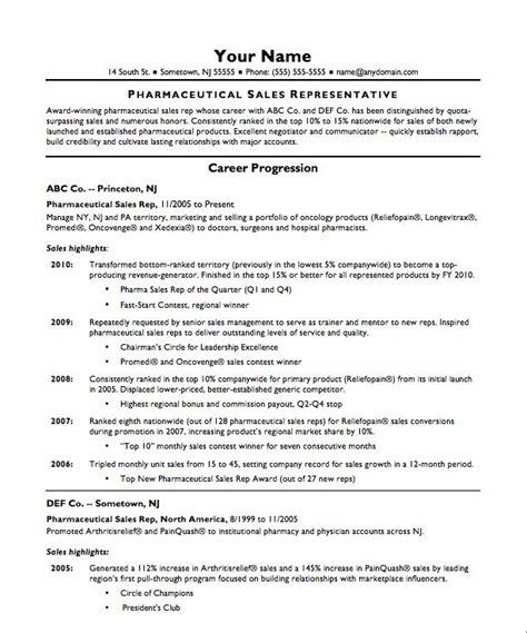 template jd templates pharmaceutical sales representative job