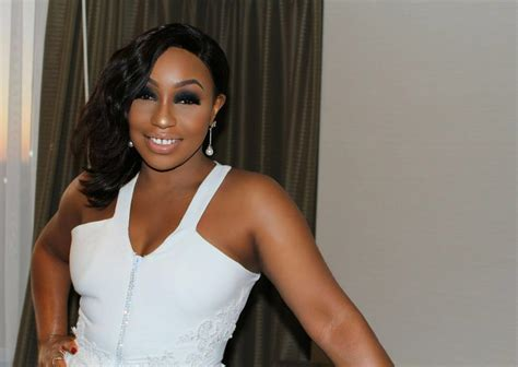 rita dominic rita dominic is a goddess in white ejiro amos tafiri