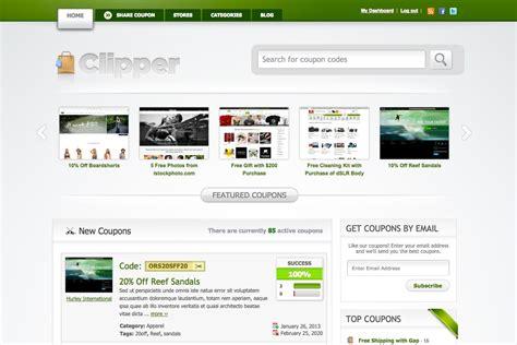 driver per web negocio cupones y promociones web tecnoweb2