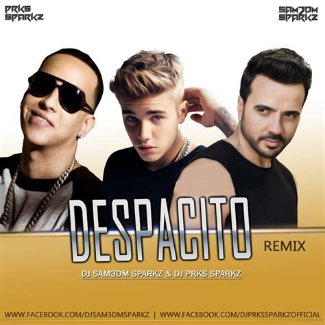 Download Despacito Hindi Remixes Mp3 Songs By Dj Sam3dm | download despacito hindi remixes mp3 songs by dj sam3dm