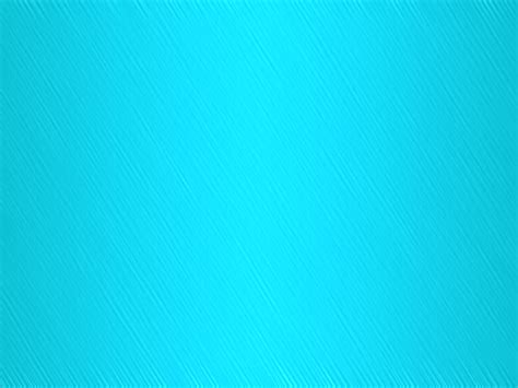 new blue color 15 light blue tint color background image for your any