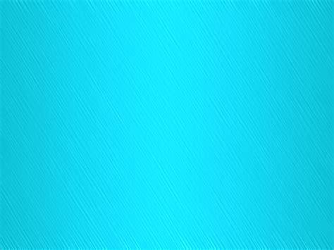 Light Blue Color   Homes Alternative   #53431